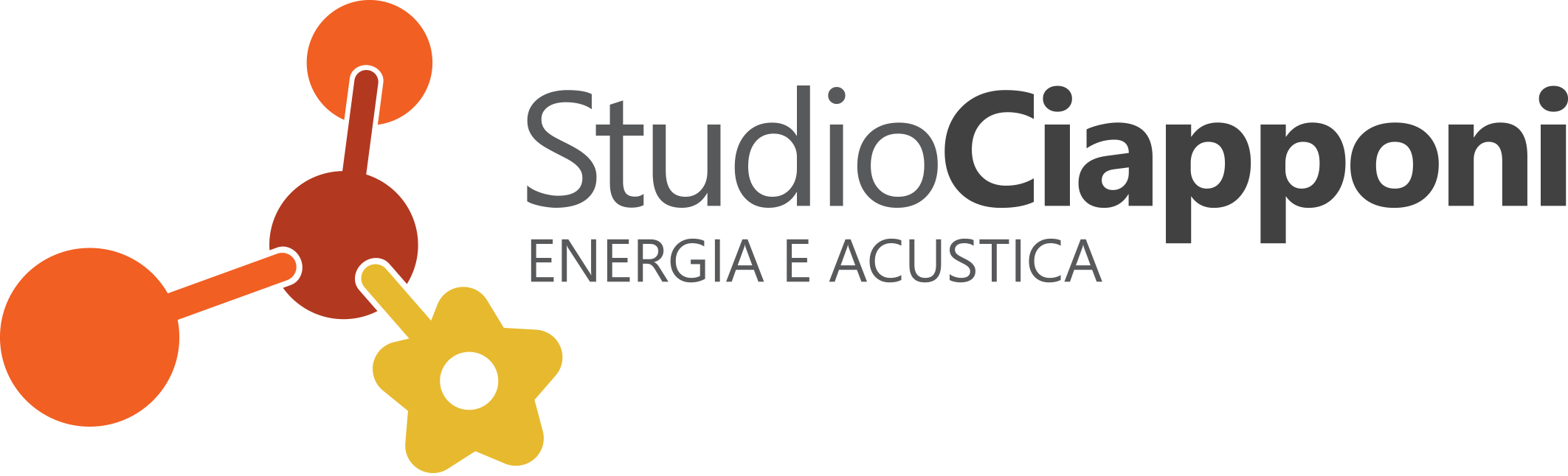 Studio Ciapponi