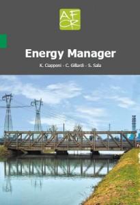 libro energy